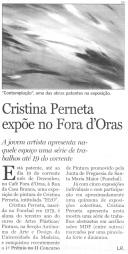 Diário de Notícias da Madeira, 4, Dezembro, 2002