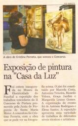Diário de Notícias da Madeira, 6 Novembro 2002