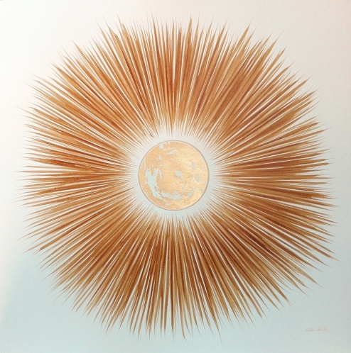 Warm light of the sun II.jpg