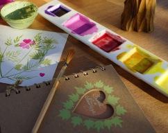 Atelier Sente a Natureza - Cristina Perneta