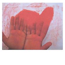 Amor - Atelier Sentir - Cristina Perneta